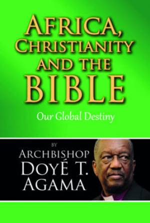 Africa, Christianity and the Bible