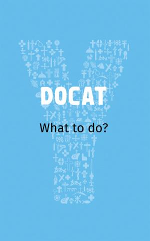 DOCAT