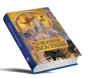 A Book of Novenas