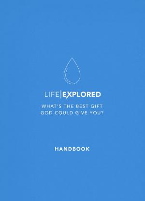 Life Explored Handbook
