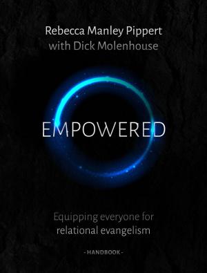 Empowered Handbook