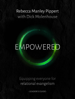 Empowered Leader's Guide