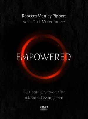 Empowered DVD