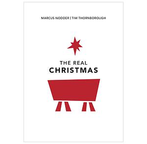 The Real Christmas Tract