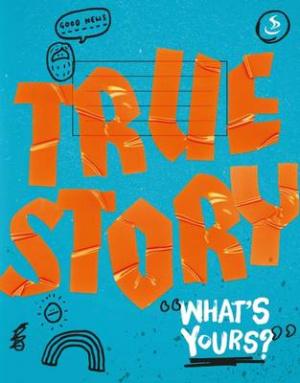 True Story Single Edition