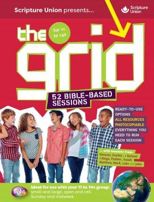 theGRID Red Compendium