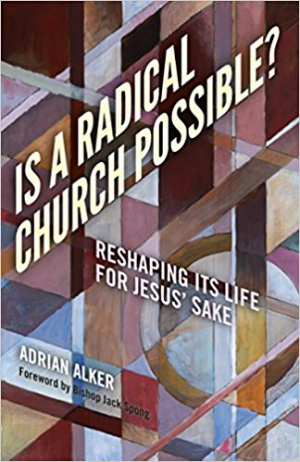 Is a Radical Church Possible?