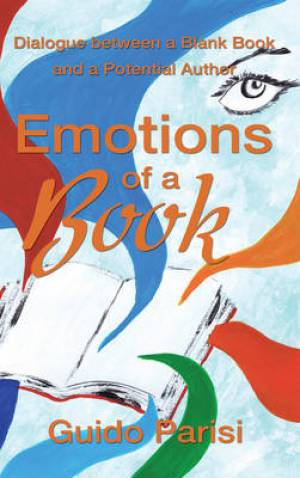 Emotions of a Book