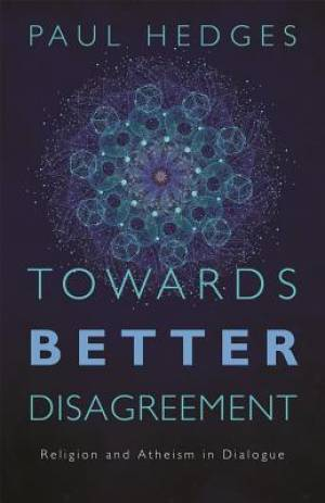 Towards Better Disagreement