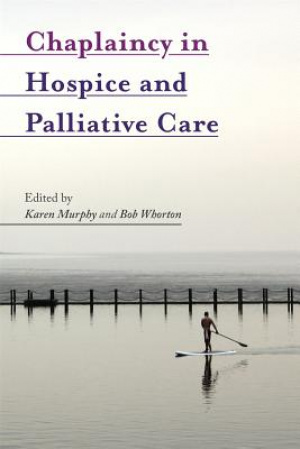 Chaplaincy in Hospice and Palliative Care