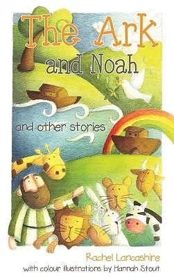 Ark And Noah, The