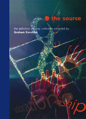 The Source : Full Music Edition