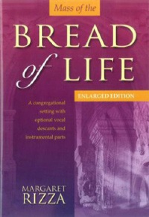 Mass of the Bread of Life