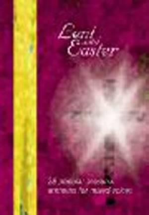 Lent Until Easter