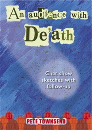 An Audience with Death: Chat Show Sketches with Follow-up