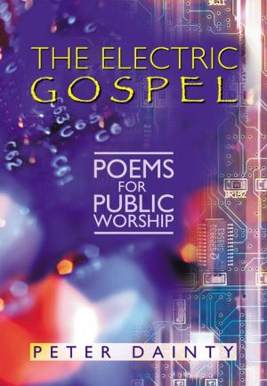 The Electric Gospel