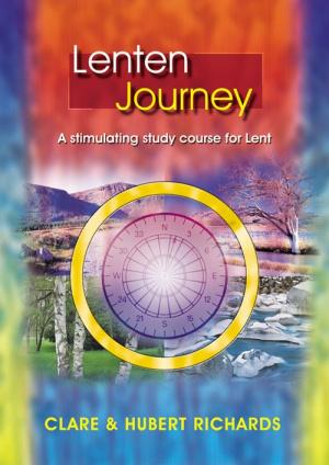 Lenten Journey