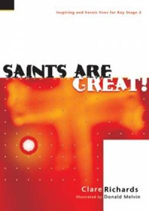 Saints are Great