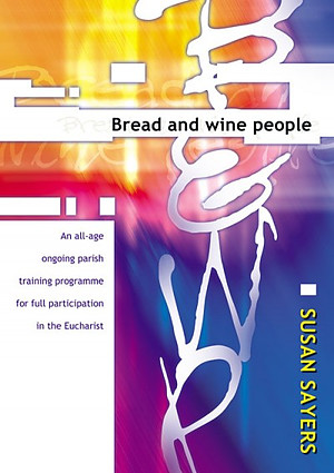 Bread and Wine People