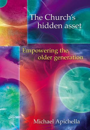 The Church's Hidden Asset: Empowering the Older Generation