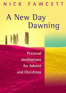 A New Day Dawning