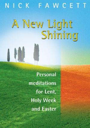A New Light Shining