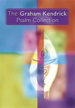 The Graham Kendrick Psalm Collection