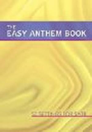 Easy Anthem Book
