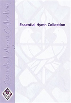 Essential Hymn Collection: Full Music Edition
