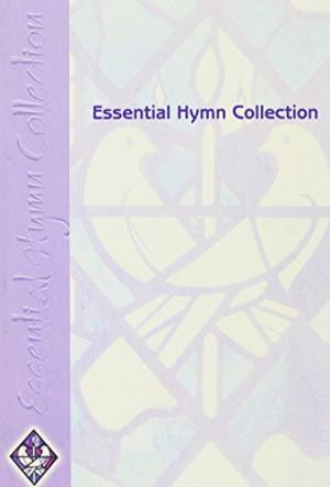 Essential Hymn Collection: Words Edition