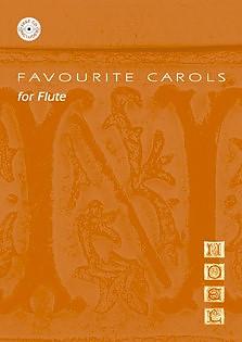 Favourite Carols For Flute