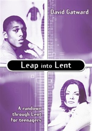 Leap into Lent