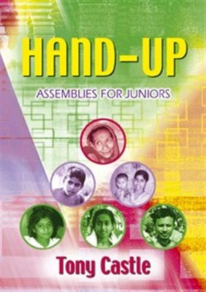 Hand-Up: Assemblies for Juniors