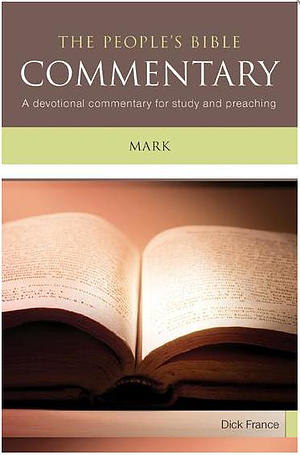 Mark: People's Bible Commentary
