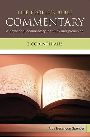 2 Corinthians : People's Bible Commentary