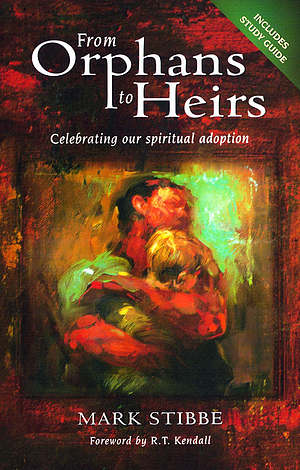 From Orphans to Heirs