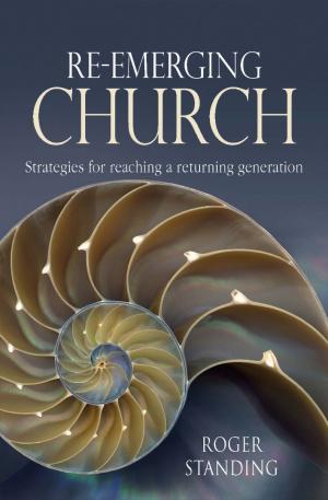 Re Emerging church