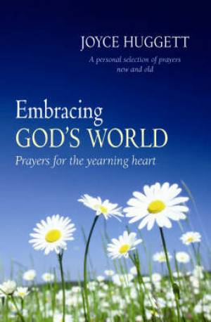 Embracing God's World