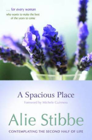 A Spacious Place