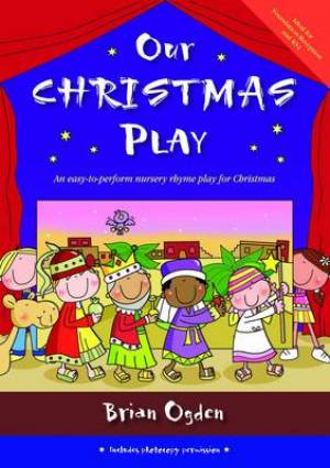 Our Christmas Play