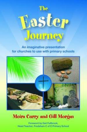 Easter Journey The Pb