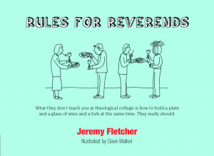 Rules For Reverends