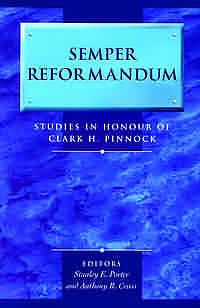 Semper Reformandum