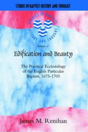 Edification and Beauty