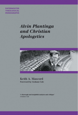 Alvin Plantinga and Christianity Apologetics