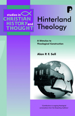 Hinterland and Theology