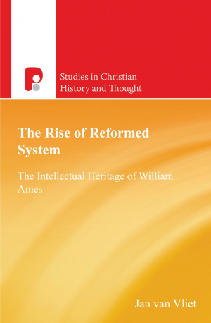 The Rise Of The Reformed System