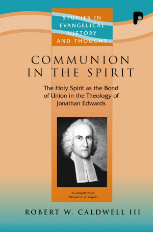Communion In The Spirit