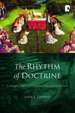 The Rythm Of Doctrine