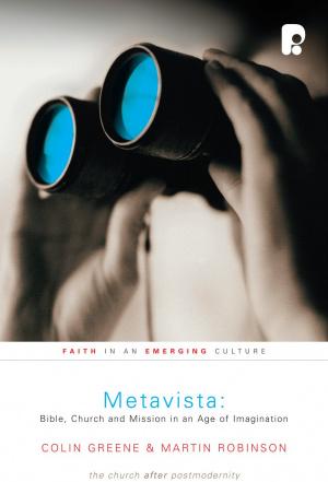 Metavista Pb